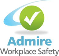 Admire Workplace Safety