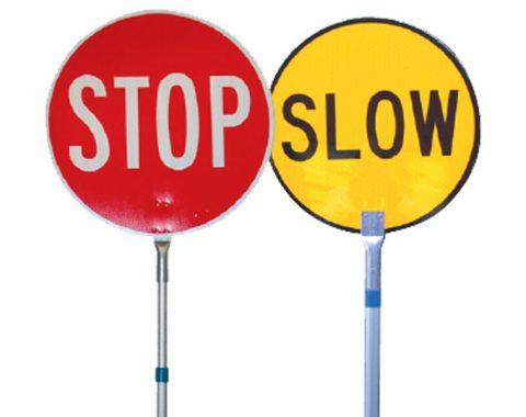 Safework NSW TCWT – RIISS00054 – Traffic Controller Skill Set