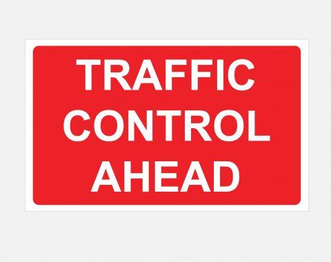 Safework NSW TCWT – skill set RIISS00055 – Traffic Management Implementer Skill Set