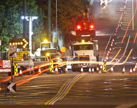Safework NSW TCWT – Prepare Work Zone Traffic Management Plan