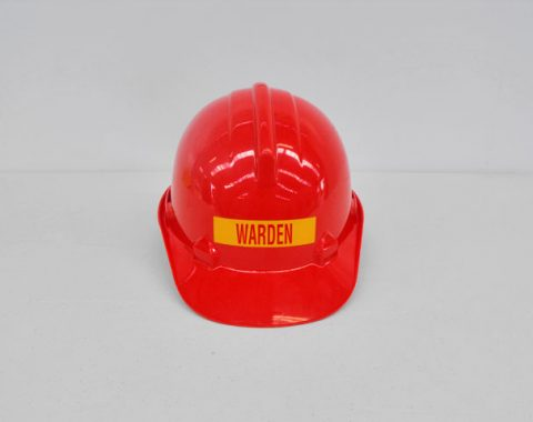 PUAFER005 Operate as part of an emergency control organisation (Warden)