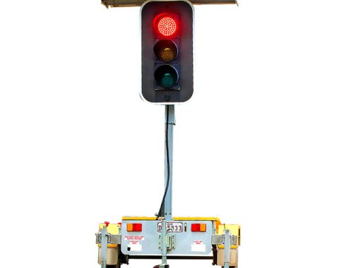 Traffic Controller/Implement TMP - Upgrade to the new traffic control qualifications